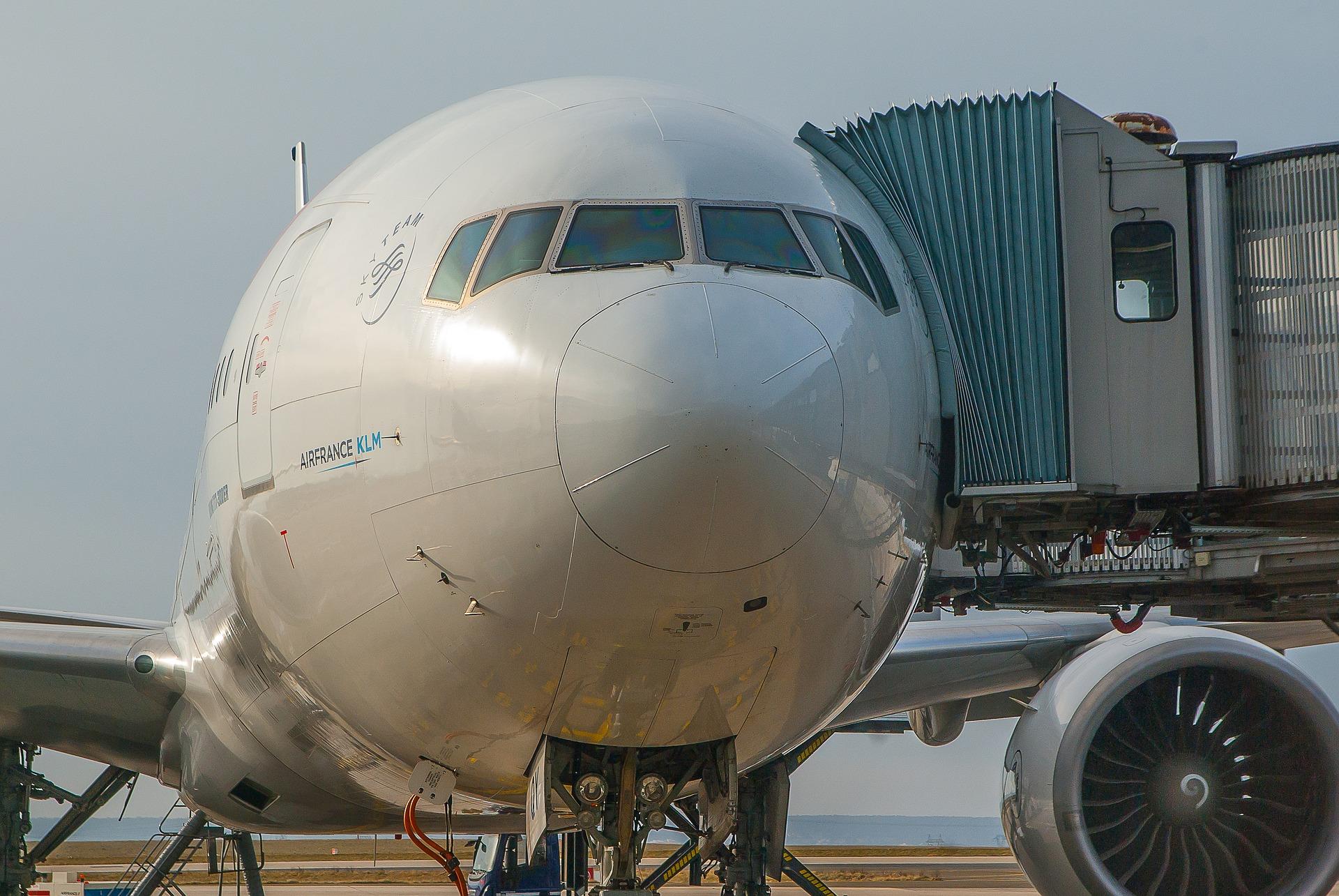 【ハワイ②】ホノルル国際空港からH.I.S.オプショナルツアー空港往復送迎サービスを使ってみた!