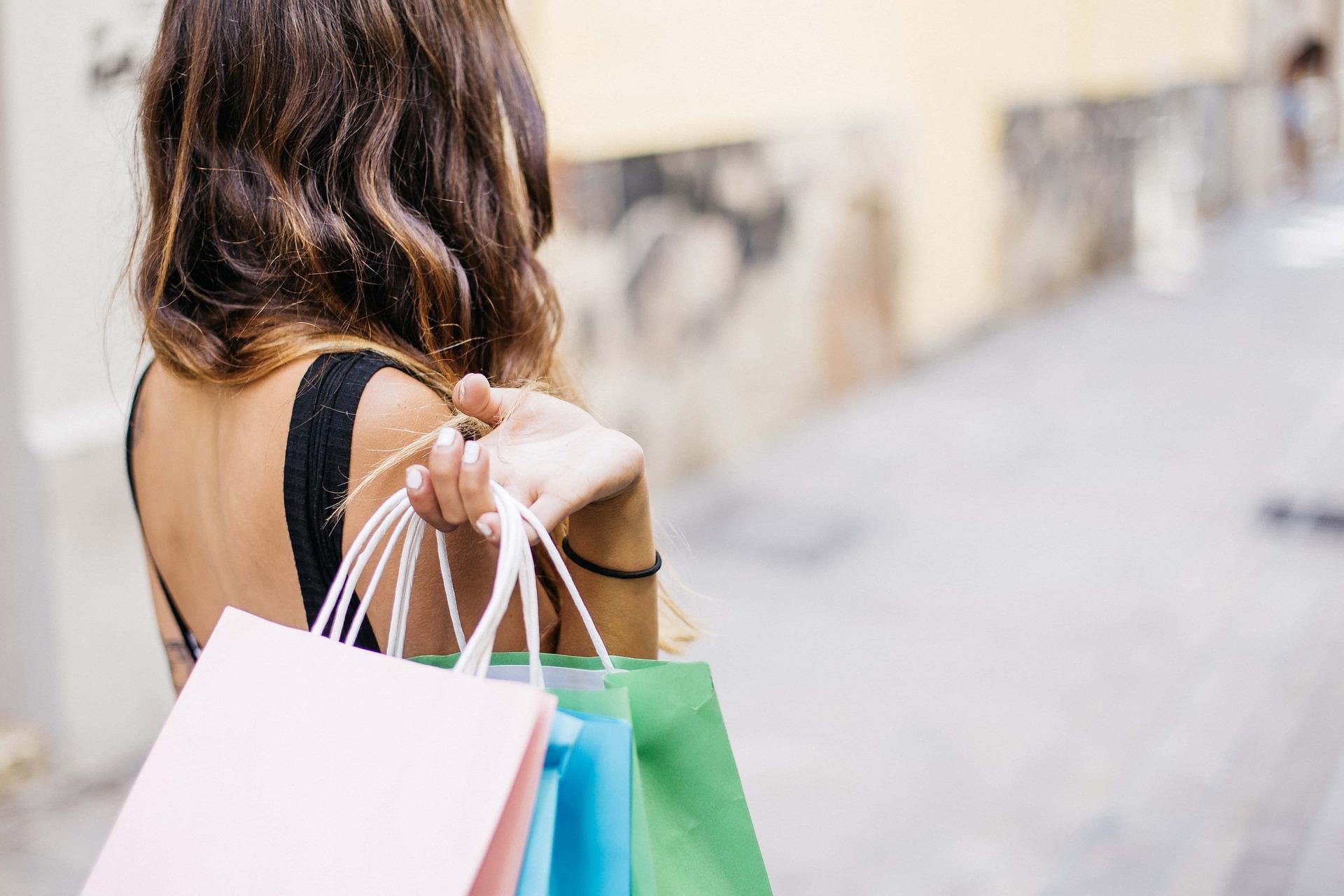 【ハワイ⑯】Tギャラリア・ハワイ by DFSで免税品を買おう!免税店の仕組みと安さの徹底検証!