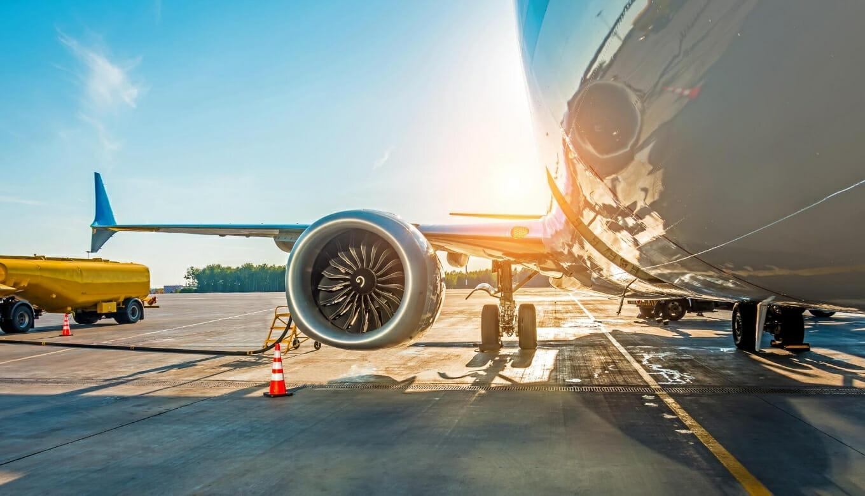 【ハワイ②】ホノルル国際空港から空港往復送迎サービスを使ってみた!