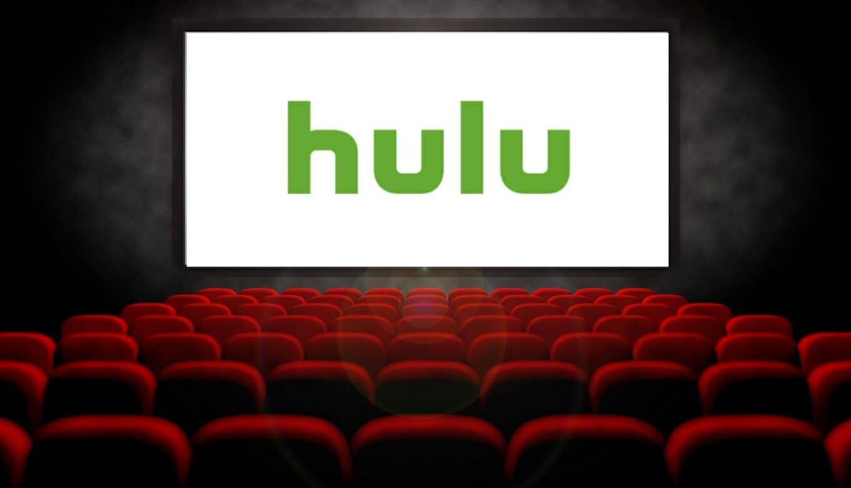 Hulu(フールー)のおすすめ映画を紹介!邦画・洋画と種類豊富!