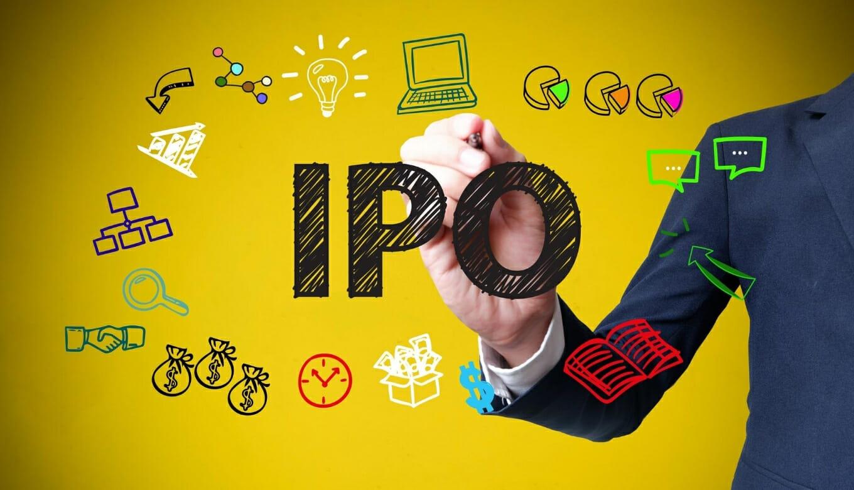 ローリスクハイリターン!?IPO投資の始め方からメリット・デメリットを解説
