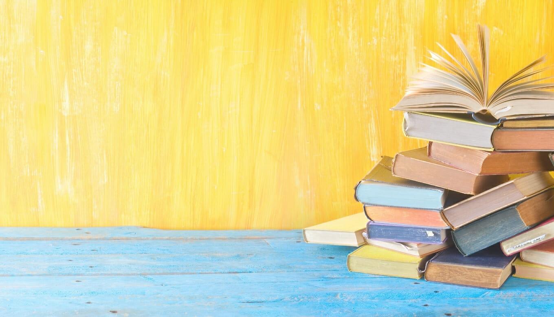 【出産・育児本】はじめての妊娠中に読みたいおすすめ本をご紹介!