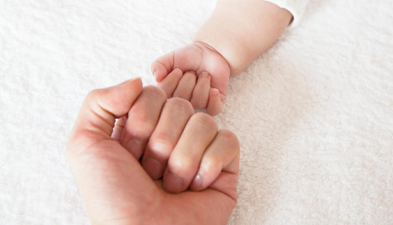 【東大病院出産体験レポ①】出産までの流れ・分娩費用・出産当日の様子について