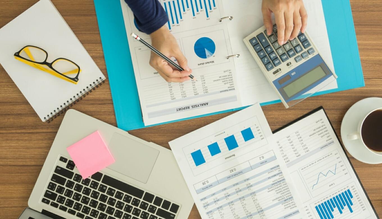 まなすけまなこのブログ副収入実績&資産運用実績の紹介